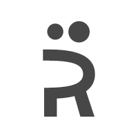 Логотип компании «RevelTime»