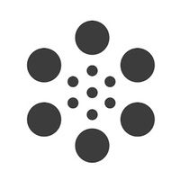 Логотип компании «ProMarketing»