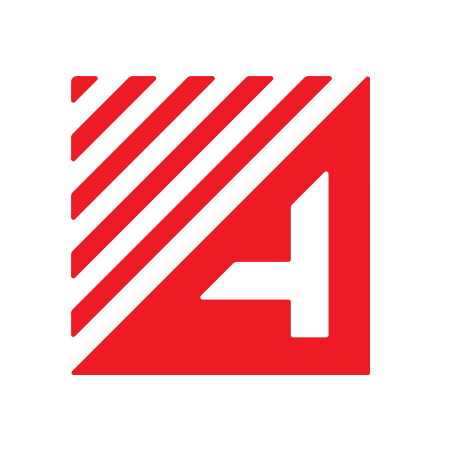 Логотип компании «ГК АРТИ»