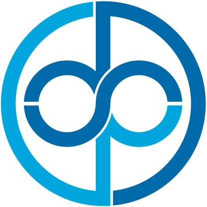 Логотип компании «Dualboot Partners»