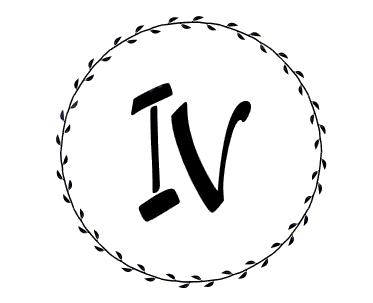 Логотип компании «Инвестиционный Вектор»
