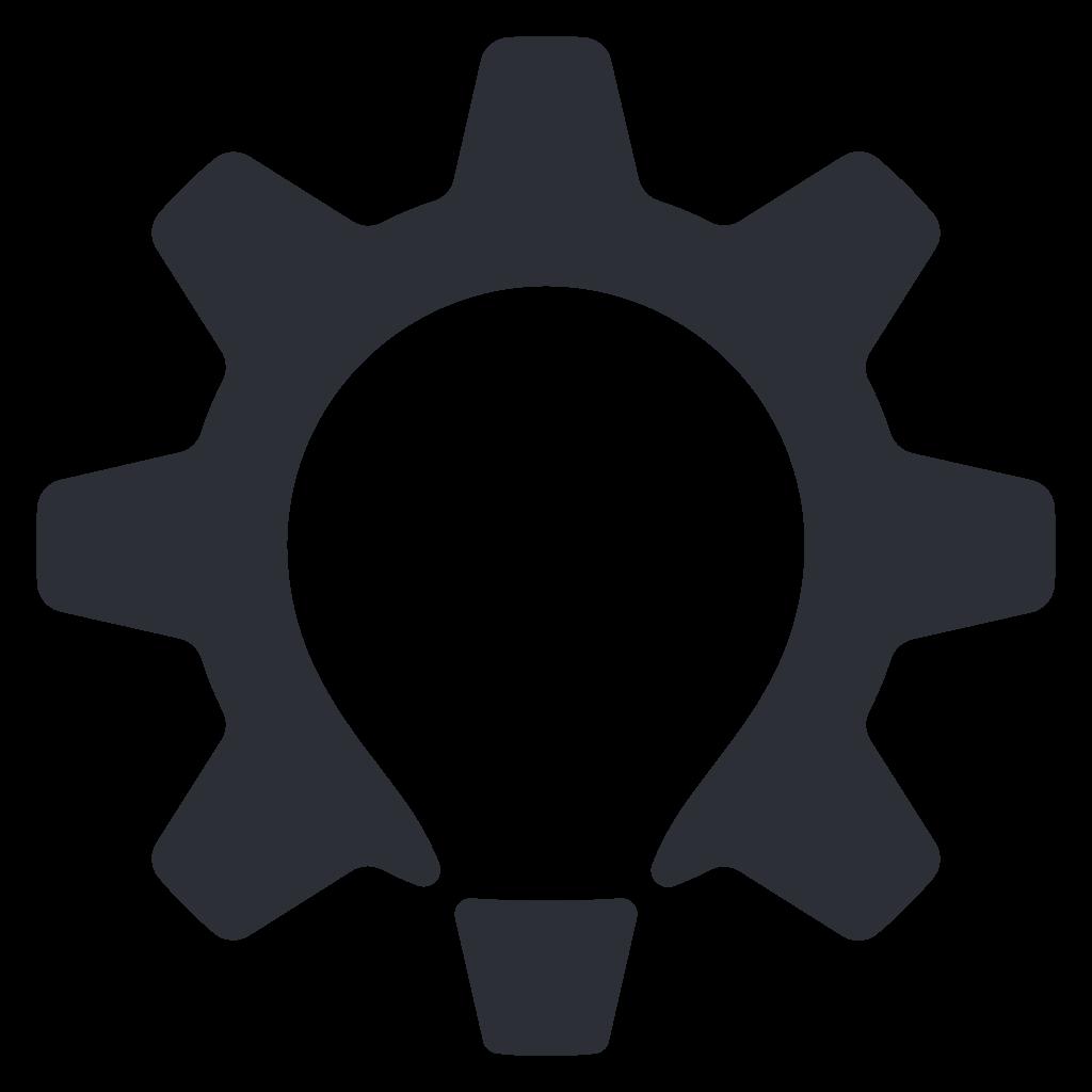 Логотип компании «AppCraft»