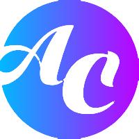 Логотип компании «Anyclass»