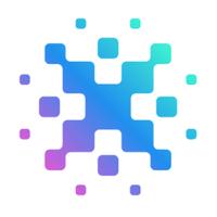 Логотип компании «Indium Software»
