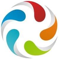 Логотип компании «Alt-team»