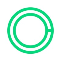 Логотип компании «Nera Bank»