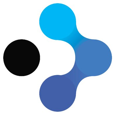 Логотип компании «Финсервис»