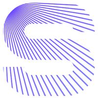 Логотип компании «Solar DAO»