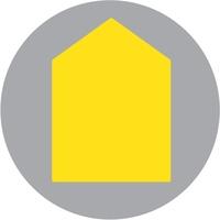 Логотип компании «ВкусНаДом»