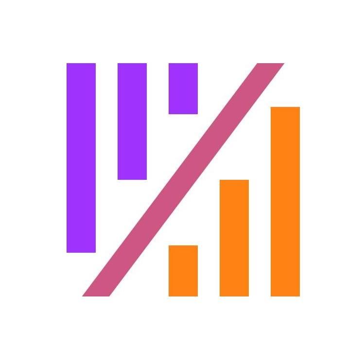 Логотип компании «ZAIMOTEKA»