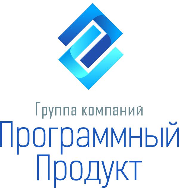 Логотип компании «Программный Продукт»