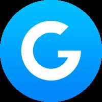 Логотип компании «Гаджеты»