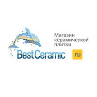 Логотип компании «Bestceramic.ru»