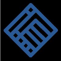 Логотип компании «mrkt»
