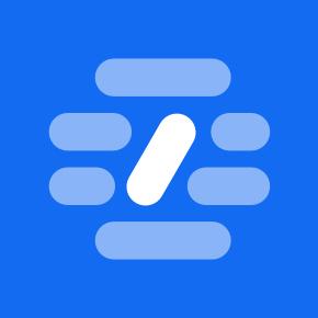Логотип компании «LAVAL»