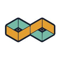 Логотип компании «CardNonStop»