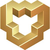 Логотип компании «Web Wonder Worker»