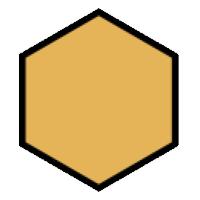 Логотип компании «Gentleminds»