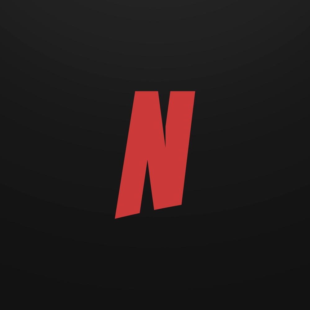 Логотип компании «NEXTRP»