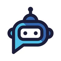 Логотип компании «TERRAbot»