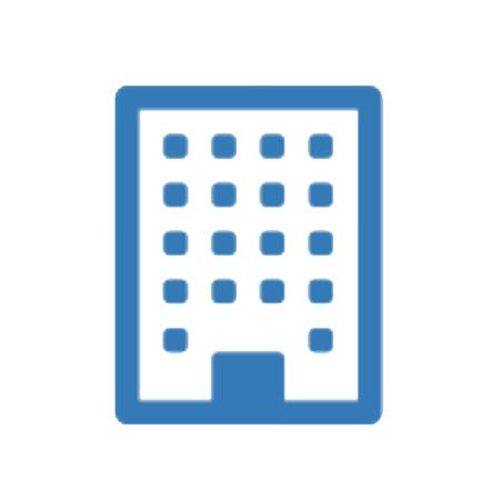 Логотип компании «Мультилистинг»