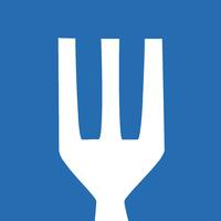 Логотип компании «ТоМесто»