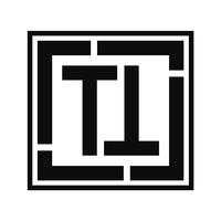 Логотип компании «ТОТО»