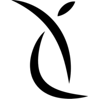 Логотип компании «LeadIT»