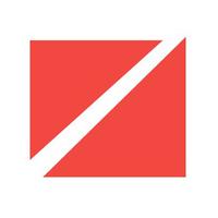 Логотип компании «Комплектующие для ЧПУ»