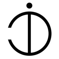 Логотип компании «Dimini»