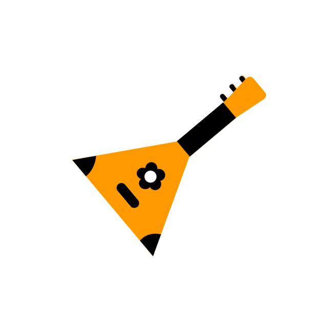 Логотип компании «3 ЛИДА»