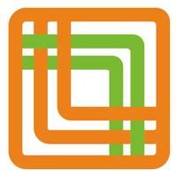 Логотип компании «МС-Сервис»