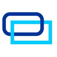 Логотип компании «Varwin»