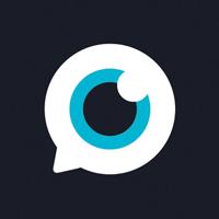Логотип компании «Взахлёб»