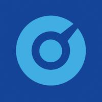 Логотип компании «КОМТРАНС»