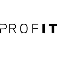 Логотип компании «ПрофИТ»