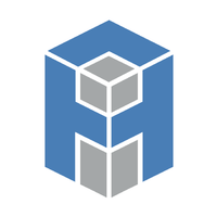 Логотип компании «АЙБИМ»