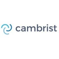 Логотип компании «Cambrist»