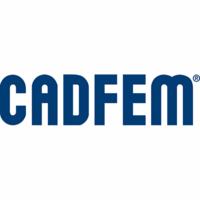 CADFEM CIS