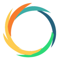Логотип компании «Fundico»