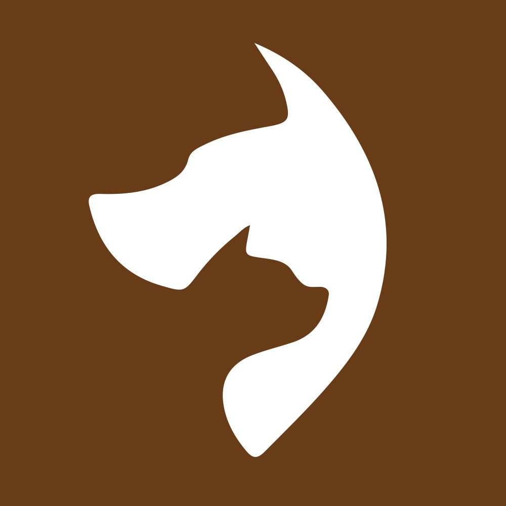 Логотип компании «Старая Ферма»
