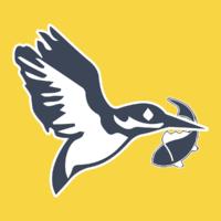 Логотип компании «iQteco»