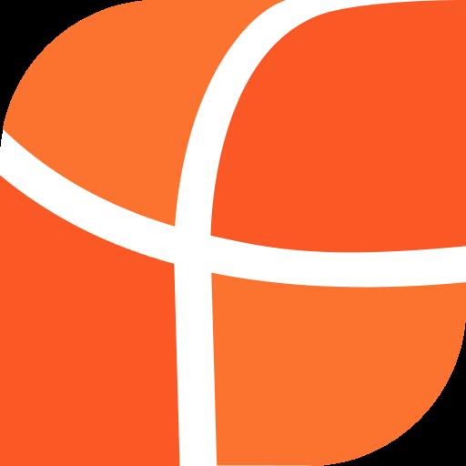 Логотип компании «ИБЦ»