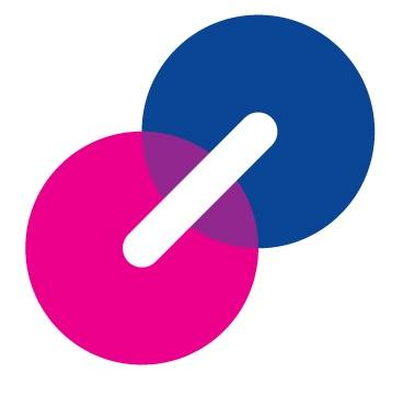 Логотип компании «Linxdatacenter»