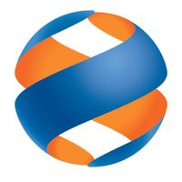 Логотип компании «РусГидро ИТ сервис»