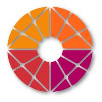 Логотип компании «NABIX»