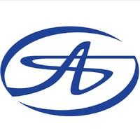 Логотип компании «Банк Акцепт»