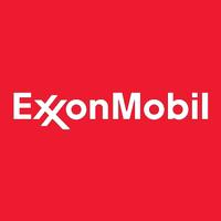 Логотип компании «ExxonMobil»