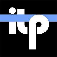 Логотип компании «IT Premium»