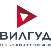 Логотип компании «Вилгуд»